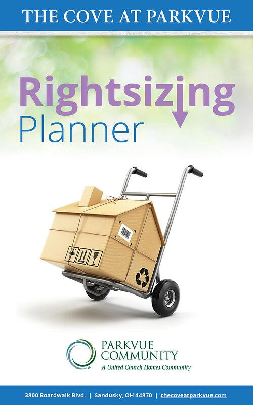 Cove-Rightsizing-Planner-Cover