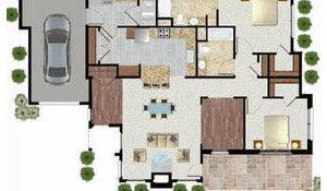 floorplan1-300x175