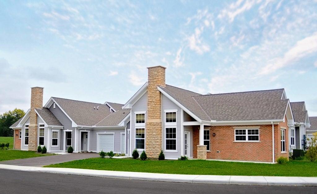 home-parkvue-cottage-1024x628