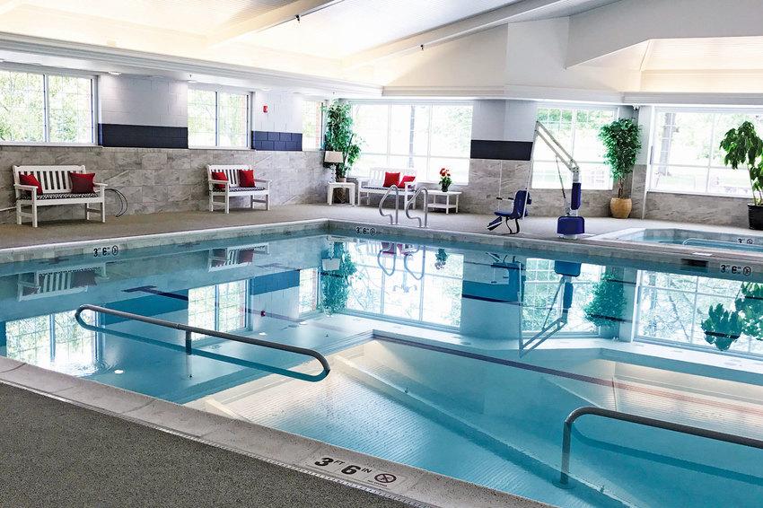 parkvue-pool