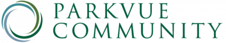 parkvuew-logo-1