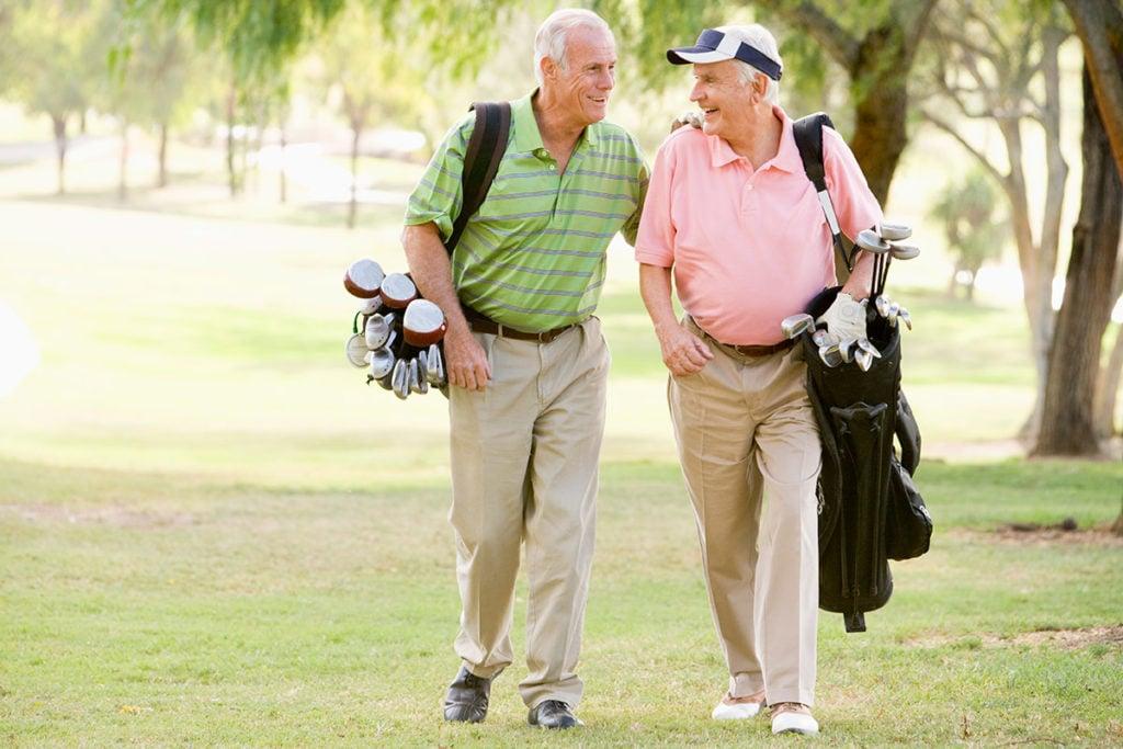 sandusky-golfcourse-1024x683