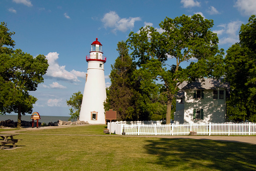 sandusky-lighthouse