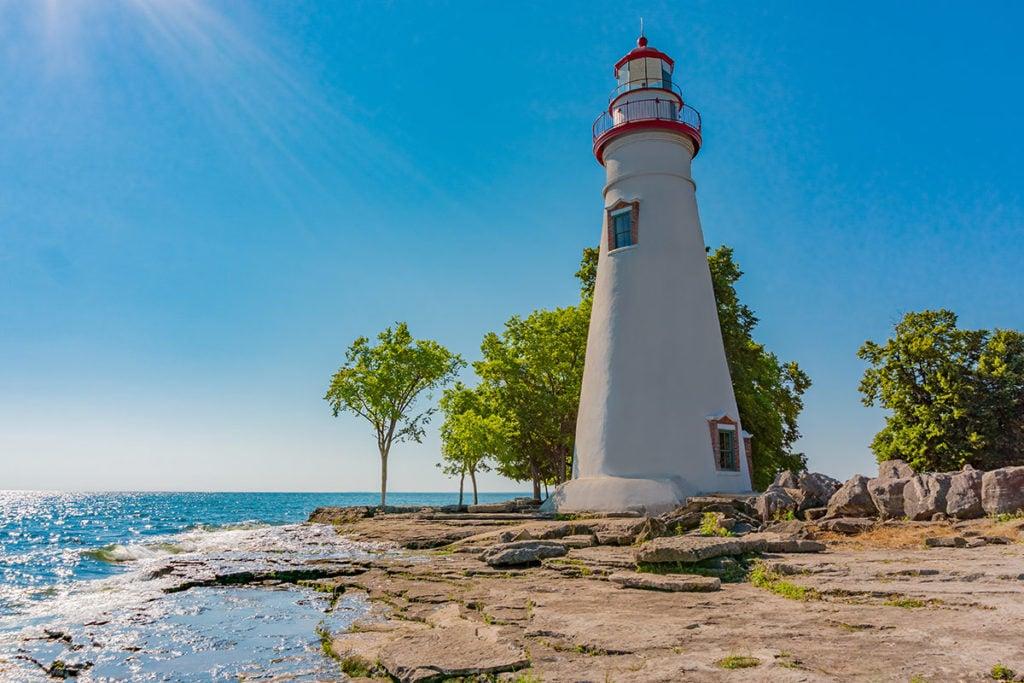 sandusky2-lighthouse-1024x683 (1)